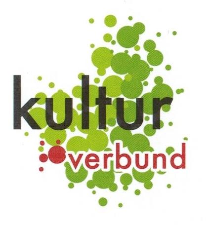 Kulturverbund Nürnberger Land