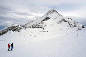 Snowboardschule Oberfranken Fichtelgebirge
